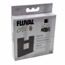 Foam Pad for Fluval Chi 2-pack, From Hagen