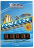Formula One Cube Tray 3.5 Oz