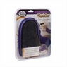 Four Paws Magic Coat Deluxe Love Glove, Tender Tip for Cats