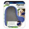 Four Paws Magic Coat Deluxe Love Glove, Tender Tip for Dogs