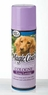 Four Paws Fresh Essence Cologne 6oz