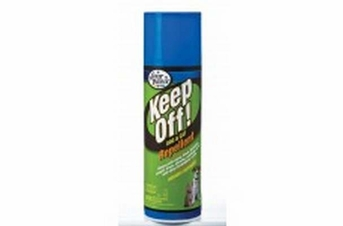Four PawsFour Paws Indoor & Outdoor Repellent 10oz