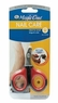 Four Paws Magic Coat Dog Nail Clipper