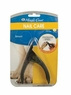 Four Paws Magic Coat Nail Trimmer, For Dogs Up to 40-Pound