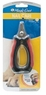 Four Paws Magic Coat Safety Nail Clipper