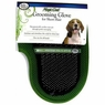 Four Paws Miracle Coat Love Glove Deluxe Slicker Pins