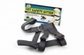 Four Paws Pet Safety Sitter Large