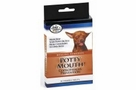 Four Paws Potty Mouth Coprophagia Prevention 60ct