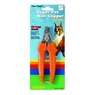 Four Paws Four Paws Super Nail Clipper, Large