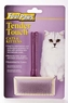 Tender Touch Slicker Brush for Cats