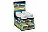 Four Paws Waste Manager Natural Clean Up Tablets 24ct