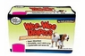 Four Paws Wee-Wee Dog Diapers X-Small 12pk