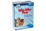 Four Paws Wee-Wee Pads 10pk