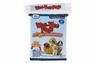 Four Paws Wee-Wee Pads 7pk
