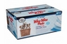 Four Paws Wee-Wee Pads X-Large Pad 40pk