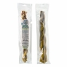 "Free Range Eco Naturals Dog Treats Odor-Free Angus Braided Bully Sticks 12"" Braided Bully Sticks, Each"