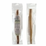 "Free Range Eco Naturals Dog Treats Odor-Free Angus Bully Sticks 12"" Select Bully Sticks         , Each"