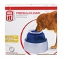 Fresh and Clear Large Dog Fountain, From Hagen
