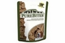 PureBites 100% USDA Freezed Dried Beef Liver Dog Treats 16.5oz