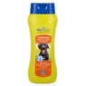 FURminator 285308 deShedding Ultra Premium Conditioner,