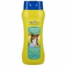FURminator Frequent Use Ultra Premium Shampoo, 16-Ounce (285314)