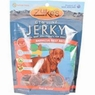 Genuine Jerky Real Beef Jerky Treats For Dogs
