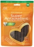 Get Naked Super Antioxidant Dental Chew Sticks for Dogs