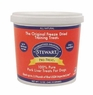 Gimborn Freeze Dried Trts 12oz Pork Lvr