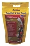 Goldfish/Koi Floating Food, Medium Pellet, 3.5 oz (PT11), From Laguna Pond