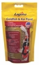 Goldfish/Koi Floating Food, Medium Pellet, 7 oz (PT12), From Laguna Pond