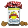 Grandma Lucy'S Freeze Dried Meatballs Philly Cheese Steak, 10 Oz Each