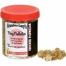 Grandma Lucy'S Freeze Dried Tiny Tidbits Tidbit Chicken Stew, 6 Oz Each