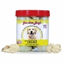 Grandma Lucy'S Just Dog Treats Just Chicken Dog Treats, 4 Oz Each
