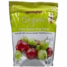 Dog Organic Treats