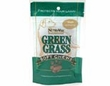 Greens Formula for Pet