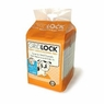 Gridlock Training Pads Gridlock Adhesive Back Pads 33 Pack, Pack