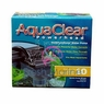 Hagen Aqua Clear Power Head 10, 80 GPH, UL Listed