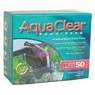 Hagen Aqua Clear Power Head 50, 270 GPH, UL Listed