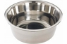 Ethical Products Spot Stainless Steel Mirror Finish Bowl 10qt