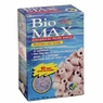 Hagen BioMax Biological Filter Media, 11.5 oz.