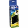 Hagen Carbon Pads for Fluval 3 Plus Internal Filter, 4/pk