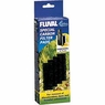 Hagen Carbon Pads for Fluval 4 Plus Internal Filter, 4/pk