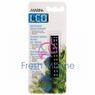 Hagen Dolphin Digital Thermometer, Reads: 68 - 88 degrees F (20 - 31 degrees C)