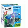 Hagen Elite Hush 55 Power Filter, UL Listed