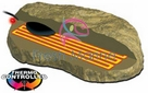 Hagen Exo Terra HeatWave Rock, Medium Heating Heat Rock, From Hagen Exoterra