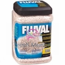 Hagen Fluval Ammonia Remover Filter Media, 1600 Gram (56 oz. Jar)