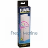 Hagen Fluval Filter Foam Block 404/405 - 2 Pack