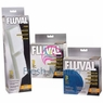 Hagen Fluval Filter Foam Block FX5 - 3 Pack