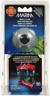 Hagen Marina Micro LED Light Unit for Betta and Goldfish Kits with cUL Adapter