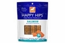 DOGSWELL HAPPY HIPS Salmon with Gluosmine & Chondroitin 5oz